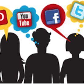 'Youngsters and Social Media' on Arif Seat Program - FM 96.3 ወጣትና ማኅበራዊ ሚዲያ