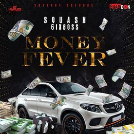 Money Fever (Official Audio)