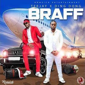 Braff (OFFICIAL AUDIO)
