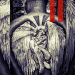 DAILYNEWJAMS - Daughter Cover Art