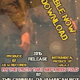 Jan b productions jamaican gang bang 2 - 2 9