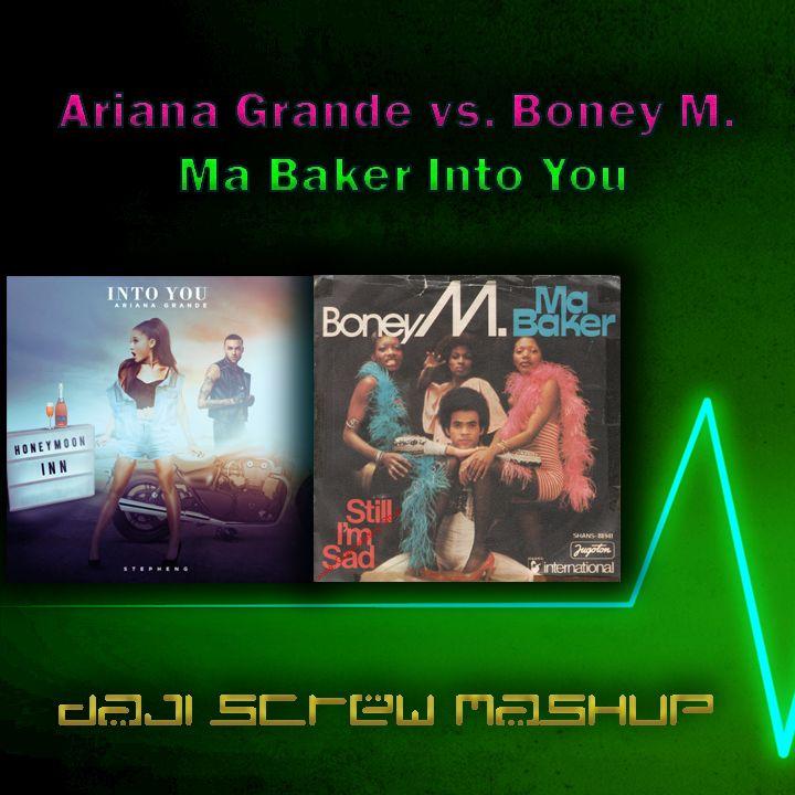 boney m ma baker mp3 free download
