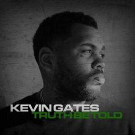 06 - Kevin Gates-I Remember