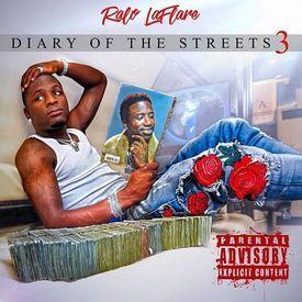 One Day (Feat. Lil Baby & Derez Deshon)