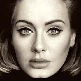 Adele vs. James Blunt - Beautiful Skyfall (Mashup)