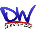 DaleWillet.Com