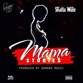 Mama Stories
