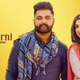 Sardarni |  Gulab Sidhu |  Laddi Gill | Video Song