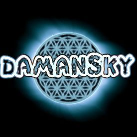 The snow melts by DamanSKY from DamanSKY Beats: Listen for free