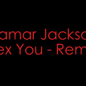 Sex You Remix