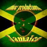 Dmac Productions - Jamaica Cover Art