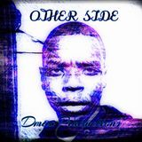 Dmac Productions - Other Side Cover Art