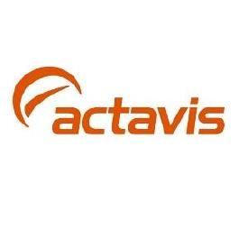 Actavis Instrumental (2 Chainz / Migos / Young Thug type beat)