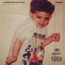 daMFmastermind - Migos type beat uploaded by daMFmastermind - Listen