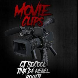 MOVIE CLIPS _ OFFICIAL AUDIO _ CJ SO COOL  FT_ ROYALTY _ JINX DA REBEL