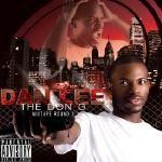 Dan Lee - Chronic Boost Cover Art