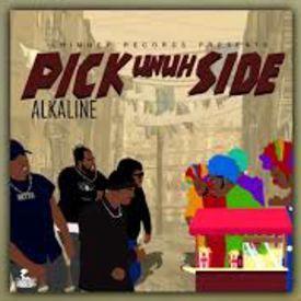 Pick Unuh Side