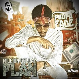 MILLION DOLLAR PLAN [DIRTY]