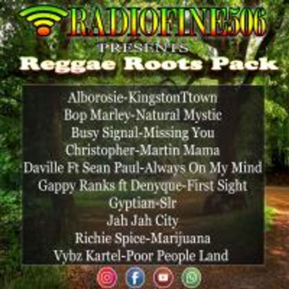 Daville Ft Sean Paul Always On My Mind mp3 by Reggae Roots