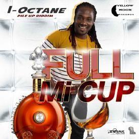 Full Mi Cup