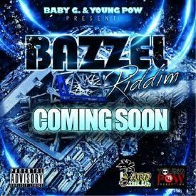 So Bazzle