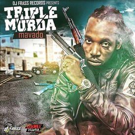 Triple Murda