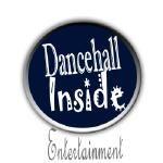 Dancehallinside - RADIO (POPCAAN DISS) Cover Art