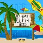Dancehall.it - Caribbean Vybe Riddim Medley Cover Art