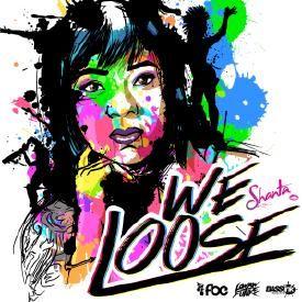 We Loose