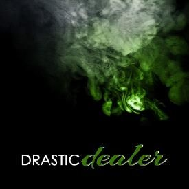 Dealer (Cheerleader Stoner Refix)