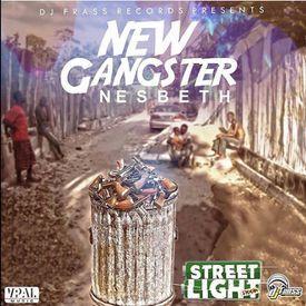 New Gangster