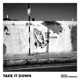 Take It Down (2017 Soca) by SMF