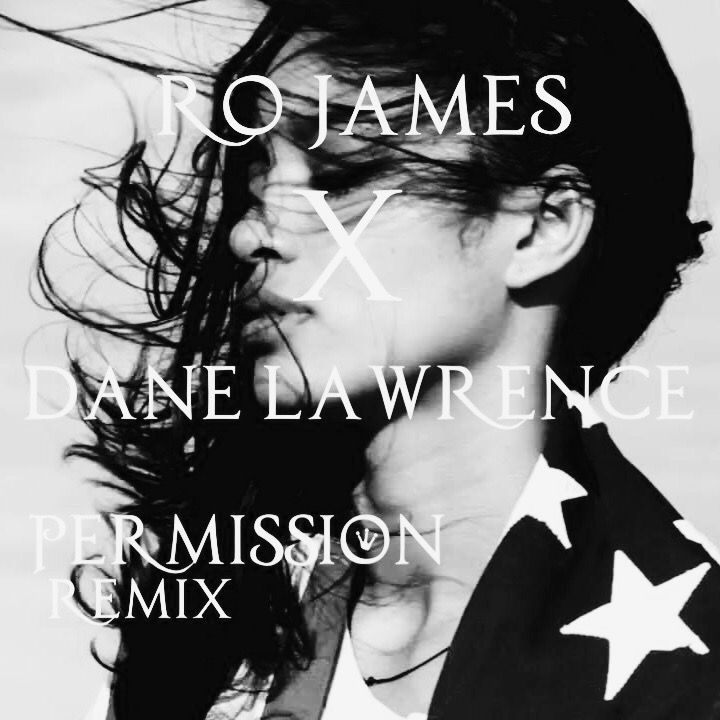 how to play ro james oermission