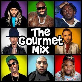 679 (Feat. Remy Boyz & Dane Lawrence) (Remix)