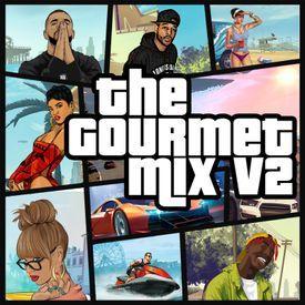 DJ Khaled - I Got The Keys (Remix Feat. Jay Z, Future & Dane Lawrence)