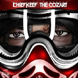 Chief Keef - It's More (The Cozart Intro)