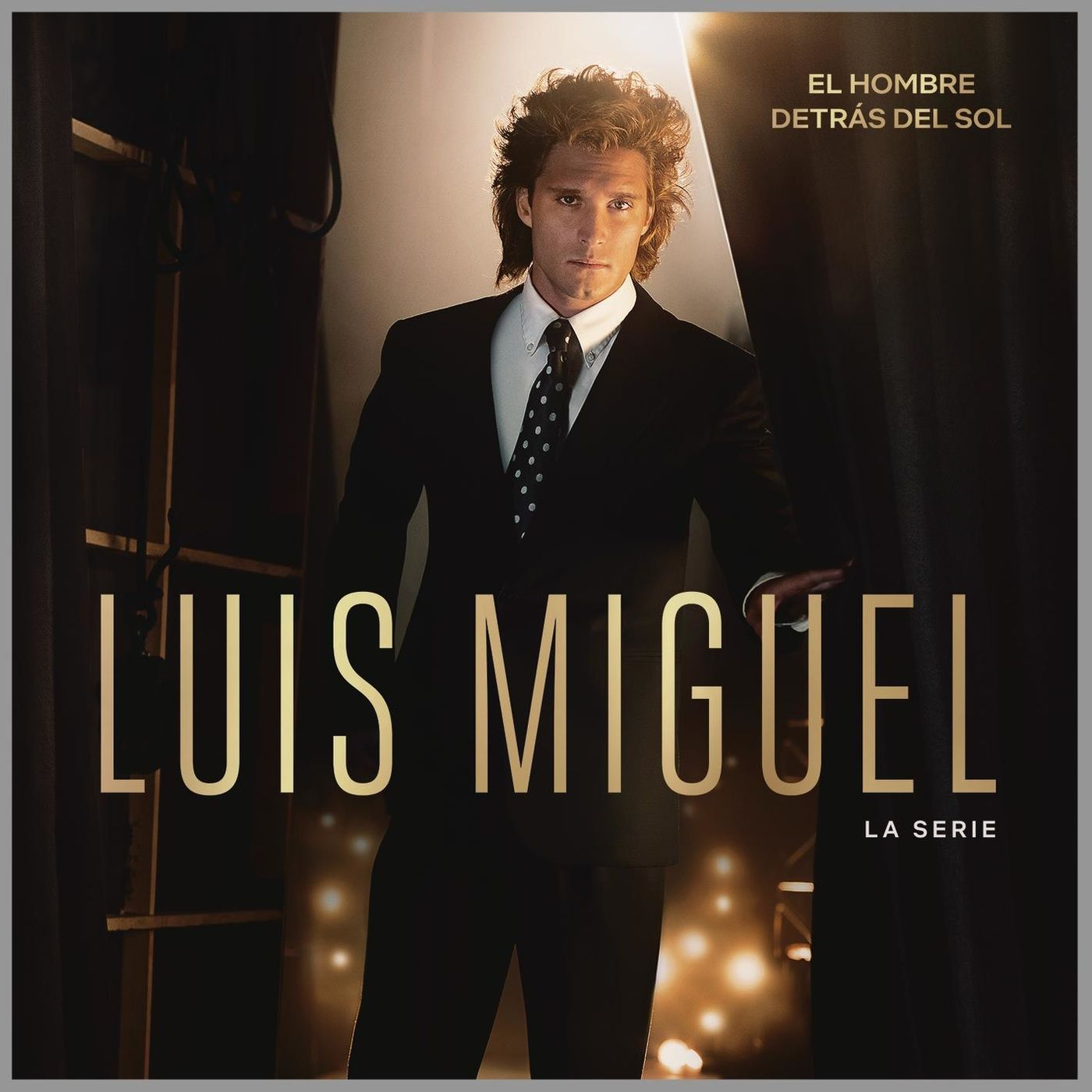 d749a1429256 La Chica del Bikini Azul by luis miguel from daniel: Listen for free