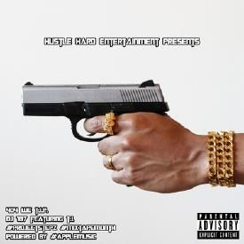 Destiny's Child - Soldier (feat. T.I. & Lil Wayne)