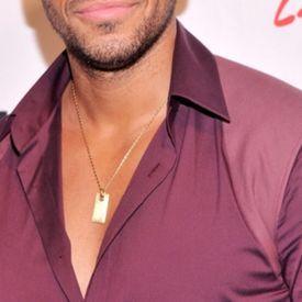 Promise-Romeo Santos Ft. Usher con letra