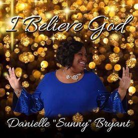 I Believe God