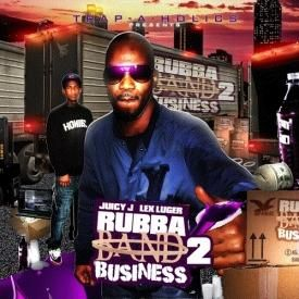 Juicy J-A Zip And A Double Cup Prod By Lex Luger