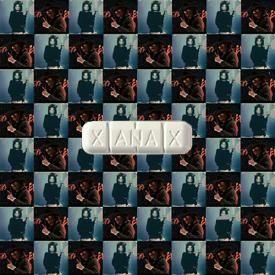 Xanny Family Bootleg