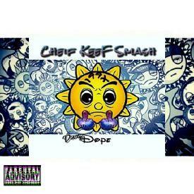 Cheif Keef Smash