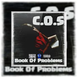Book Of Problems