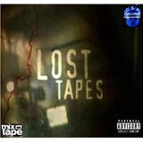 DaRealDonPolo - The Lost Tapes (All Free Styles) Cover Art