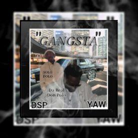 You Say You Gangsta