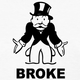 No Money (Loosie)