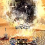 DarkSphinx - GoBrazy Cover Art
