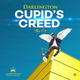 Cupid's Creed