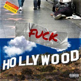 FUCK HOLLYWOOD